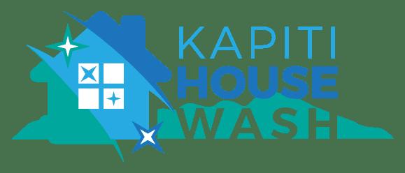 Kapiti Housewash
